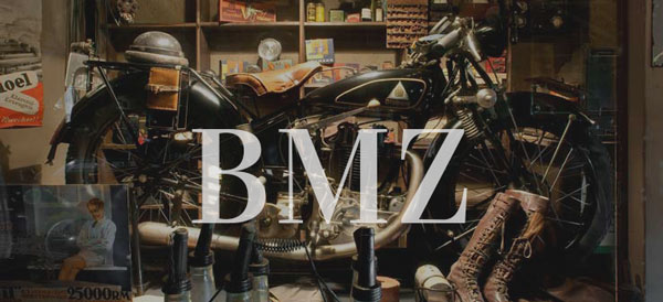 bmz_mobile