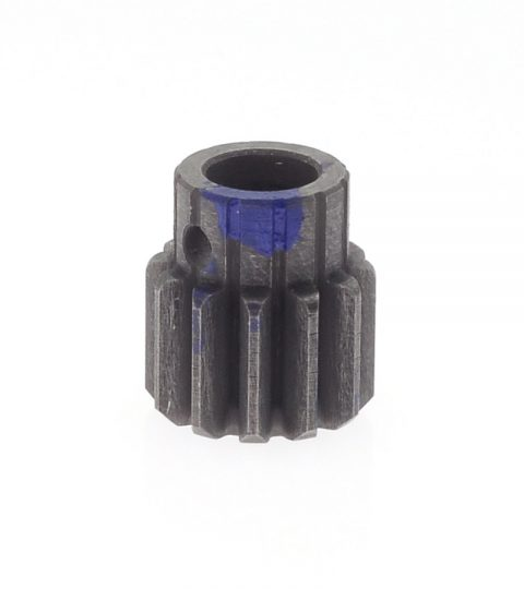 Zahnrad Lima  D-Zünder Z=12/ 7,0mm