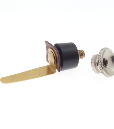 Abstellvorrichtung Kompl. Bosch ZAV/ ZEV/ BA
