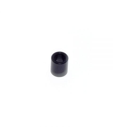 Isolierbüchse Bosch / Unterbrecherblock