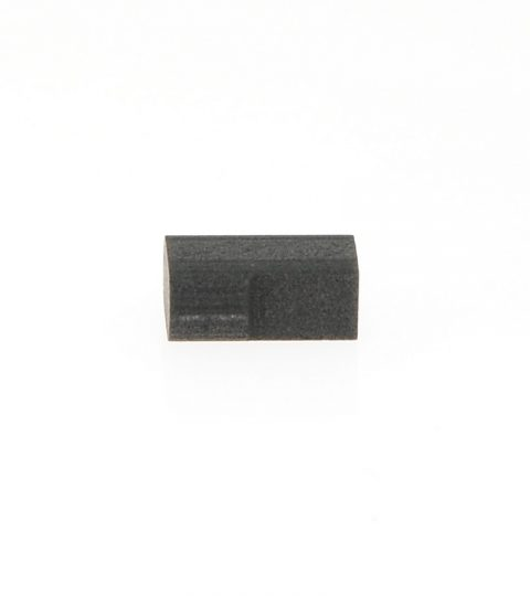 Kohle Stromabnehmer C Zünder