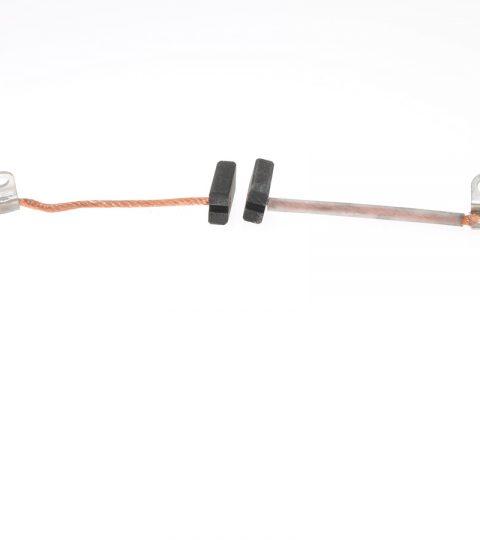 Kohlensatz Lichtmaschine D-Zünder