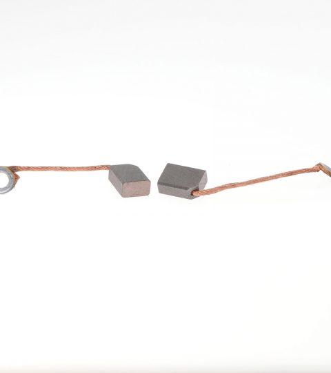 Limakohlensatz MLX 1