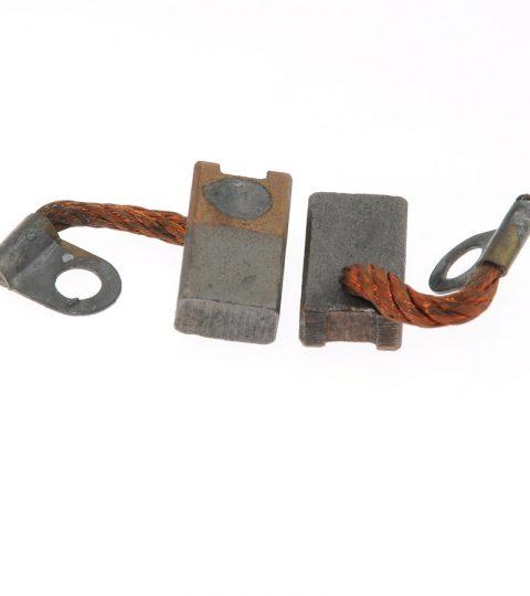 Limakohlensatz BX 110