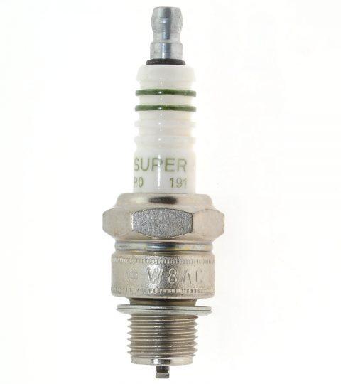 Zündkerze W200  M14x1,5