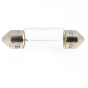 Glühbirne / Soffitte (kurz) 12V 5W