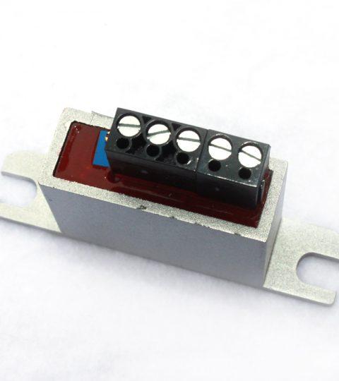 Regler Elektronisch 6 Volt Bosch RD