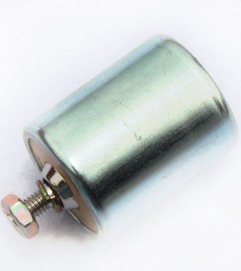 Kondensator / Universal