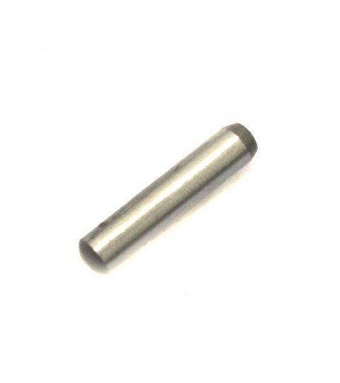 Zylinderstift Zu Limazahnrad 2,5 * 12
