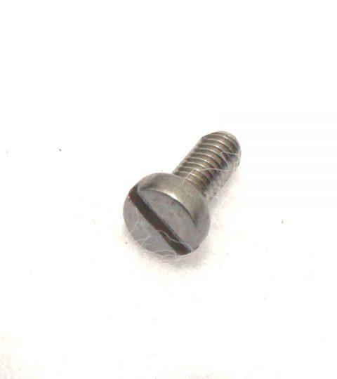 Schraube M 2,5*8
