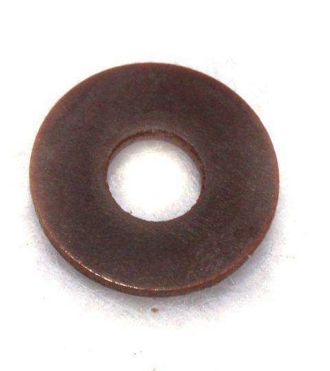Isolierscheibe 9/4,5mm Bosch Unterbrecherplatte