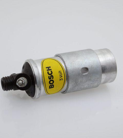 Bosch Zündspule 3V