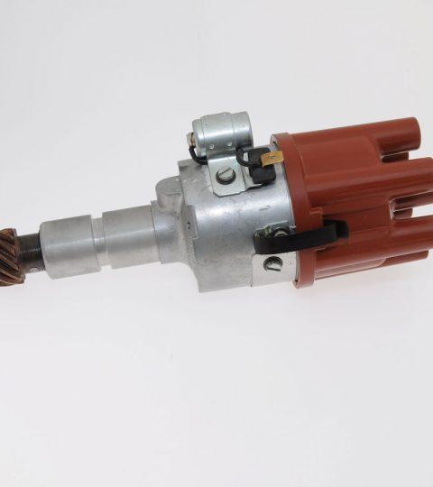 Zündverteiler Bosch JFUD 6