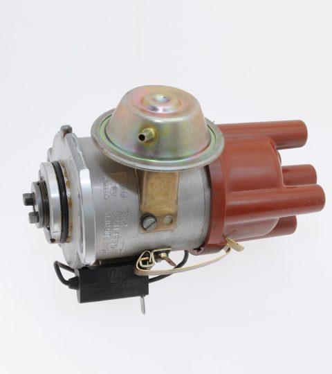 Zündverteiler Bosch 4 Zyl. Z42