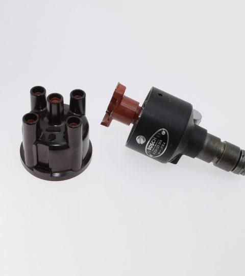 Zündverteiler Bosch JFR 4
