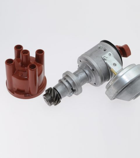 Zündverteiler Bosch Z 44
